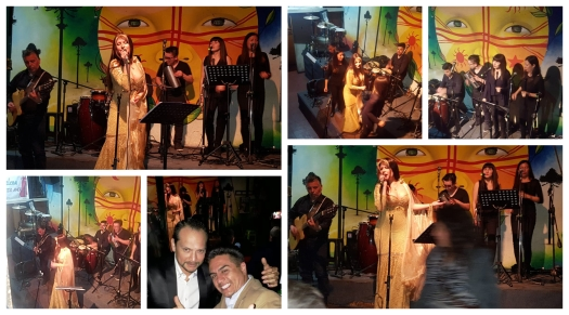 COLLAGE BAR RAICES