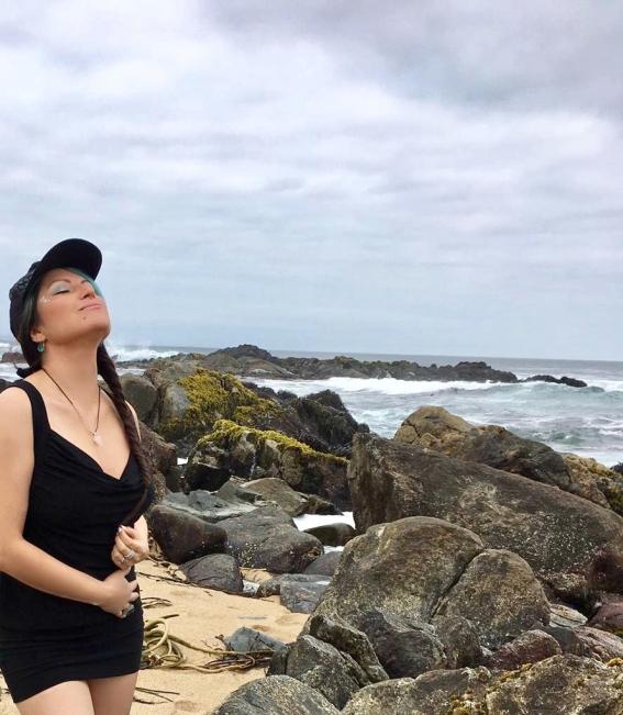Lucy Helena 2019