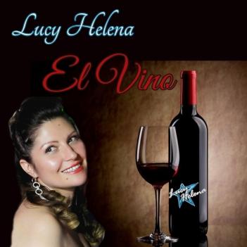 caratula el vino